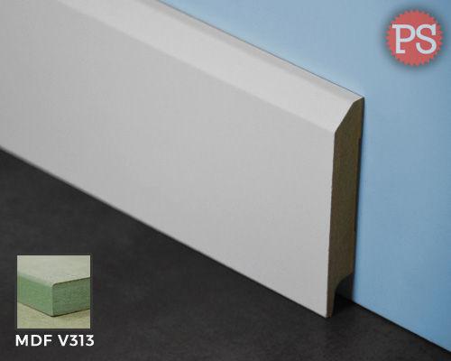 edge plint mdf-v313