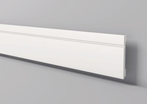 Plintenstunter - nmc plint justo hdps
