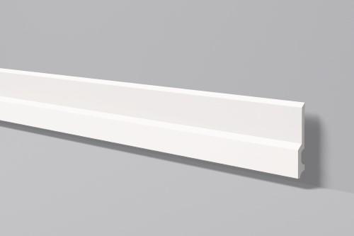 Plintenstunter - nmc plint lucio hdps