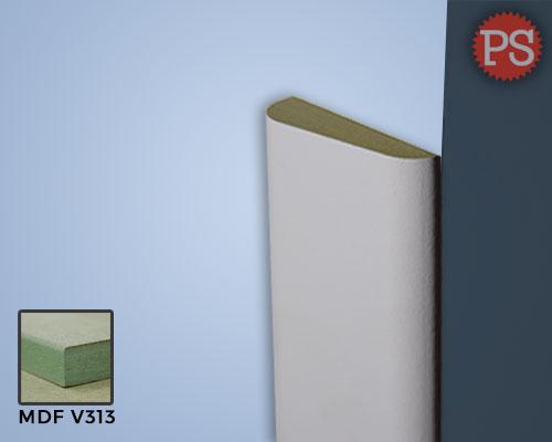 deurlijst vianna mdf-v313