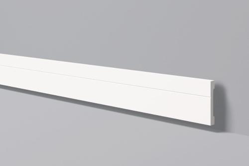 Plintenstunter - nmc deurlijst vito hdps