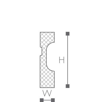 nmc deurlijst adamo hdps doorsnede